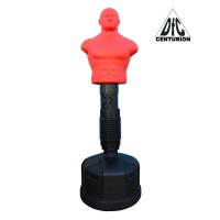 Манекен Adjustable Punch Man-Medium (красн) TLS-H02