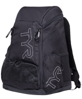 Рюкзак Alliance 30L Backpack, LATBP30/022, черный