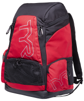 Рюкзак Alliance 30L Backpack, LATBP30/640, красный