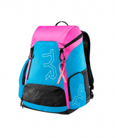 Рюкзак Alliance 30L Backpack, LATBP30B/371, голубой
